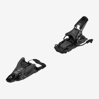 Salomon S/Lab Shift MNC10 Ski Bindings 2022