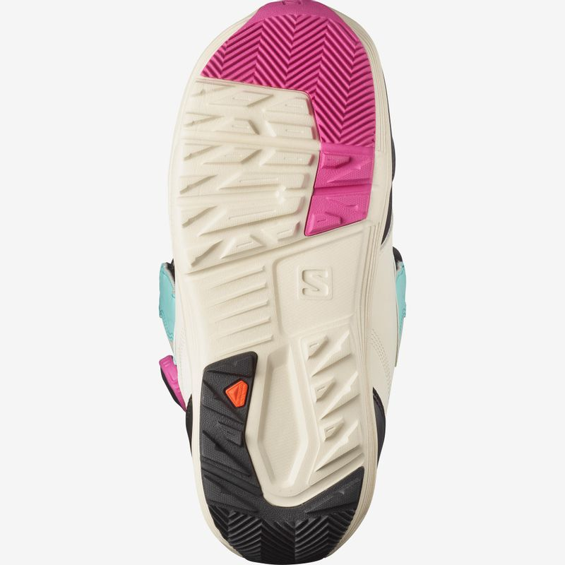 Salomon-Ivy-BOA-Women-s-Snowboard-Boots-2021