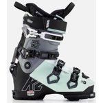 K2-Mindbender-90-Alliance-Women-s-Ski-Boots-2021