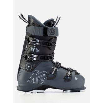 K2 BFC 90 GW Ski Boots 2021