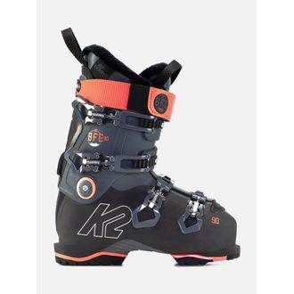 K2 BFC W 90 GW Women's Ski Boots 2021