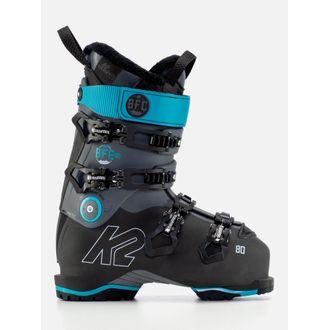 K2 BFC W 80 GW Women's Ski Boots 2021