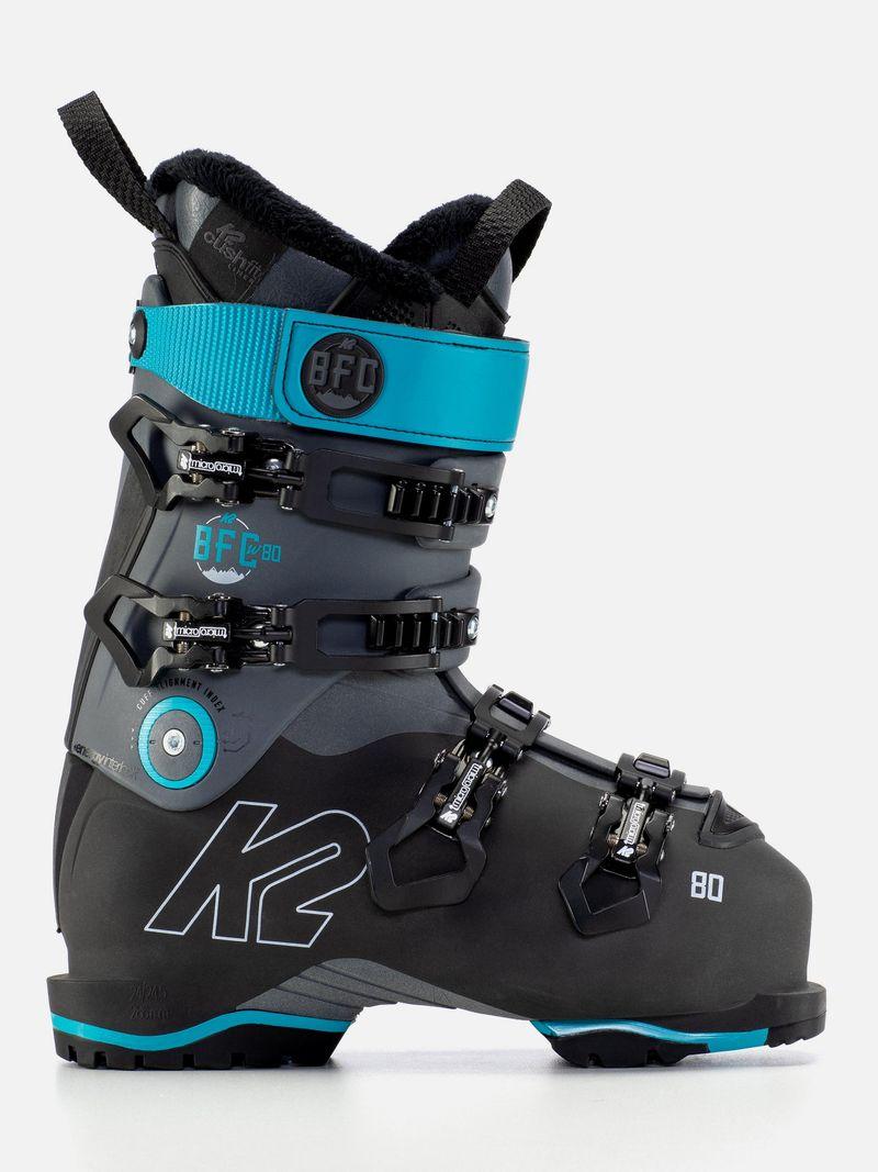 K2-BFC-W-80-GW-Women-s-Ski-Boots-2021