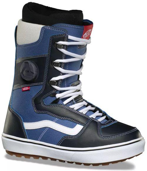 Vans Invado OG Snowboard Boot 2021