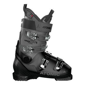 Atomic Hawx Prime 110S Ski Boots 2021