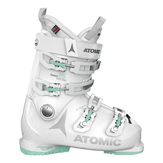 Atomic Hawx Magna 85 W Women's Ski Boots 2021