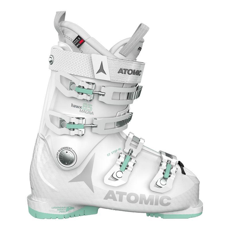 Atomic-Hawx-Magna-85-W-Women-s-Ski-Boots-2021