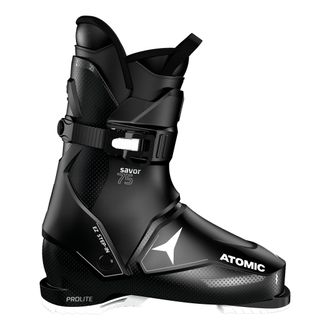 Atomic Savor 75 W Women's Ski Boots 2022
