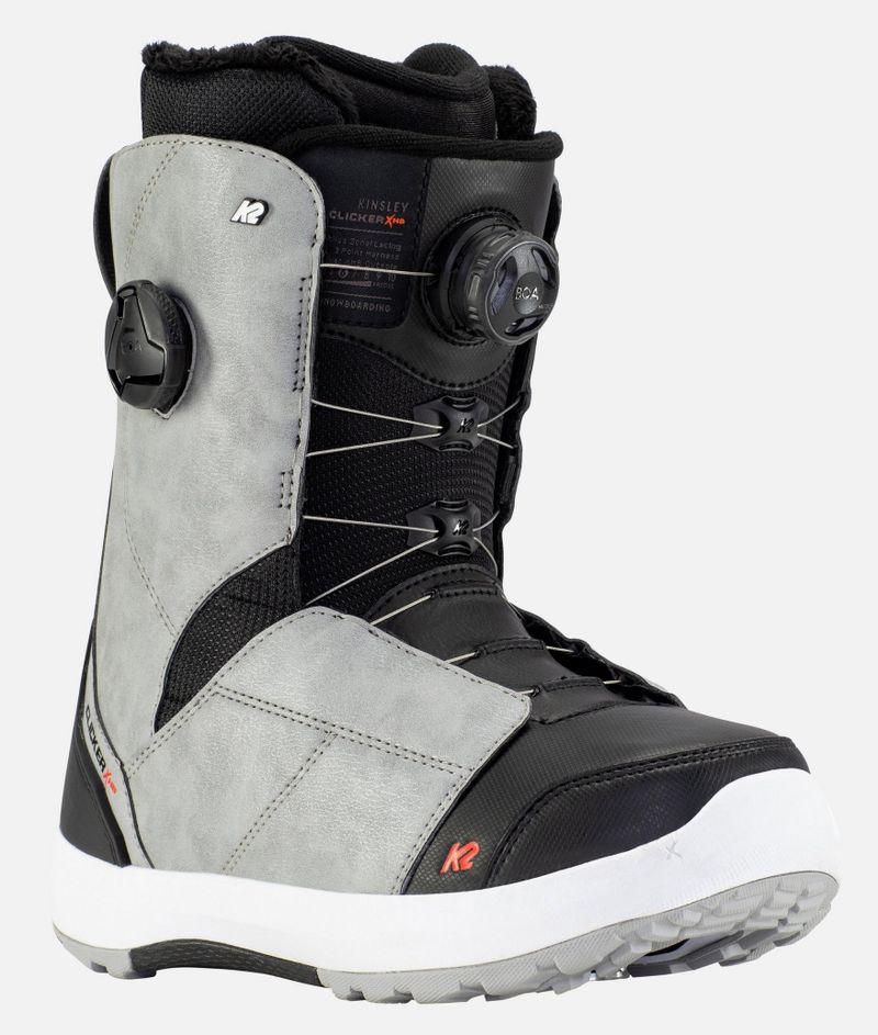 K2-Kinsley-Clicker-X-HB-Women-s-Snowboard-Boots-2021