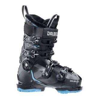 Dalbello DS AX 80 W LS Women's Ski Boots 2021