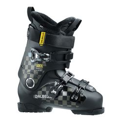 Dalbello Jakk MS Kids Ski Boot 2021