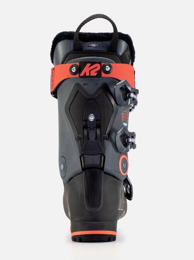K2-BFC-W-90-GW-Women-s-Ski-Boots-2021