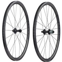 Roval Alpinist CLX Road Wheelset