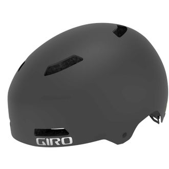 Giro Quarter Helmet 2021