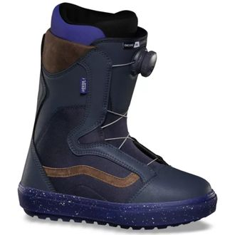 Vans Encore OG Snowboard Boot 2021