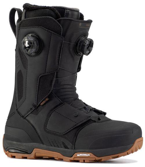 Ride Insano Snowboard Boots 2021