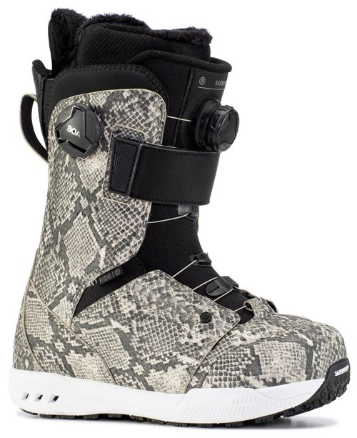 Ride Karmyn Women's Snowboard Boots 2021