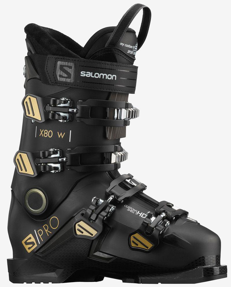 Salomon-S-Pro-X80-W-CS-Women-s-Ski-Boots-2021