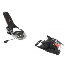 Look Pivot 14 GW Ski Bindings 2021
