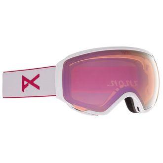 Anon WM1 Women's Goggles 2021
