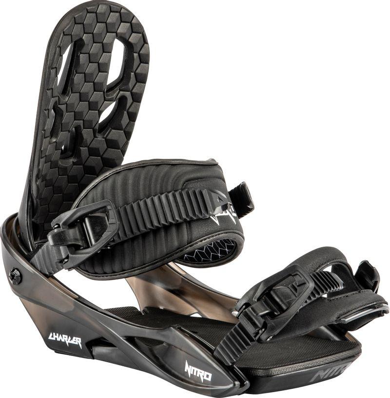 Nitro-Charger-Kids-Snowboard-Bindings-2021