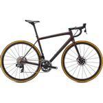 S-Works-2021-Aethos-eTap-Road-Bike
