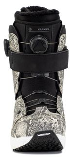 Ride-Karmyn-Women-s-Snowboard-Boots-2021