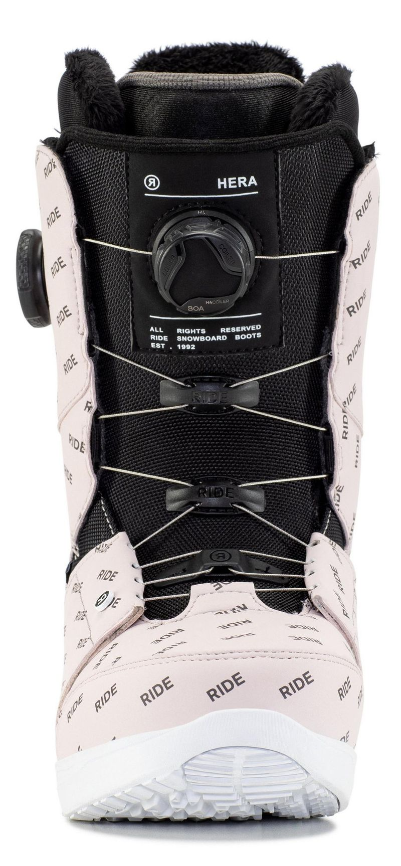 Ride-Hera-Women-s-Snowboard-Boots-2021