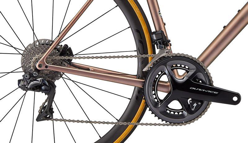 S-Works-2021-Aethos-Di2-Road-Bike