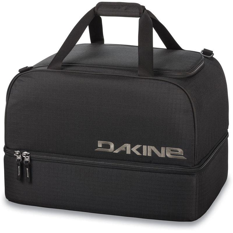 Dakine-Boot-Locker-69L-2021