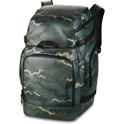 Dakine Boot Pack DLX 75L 2021