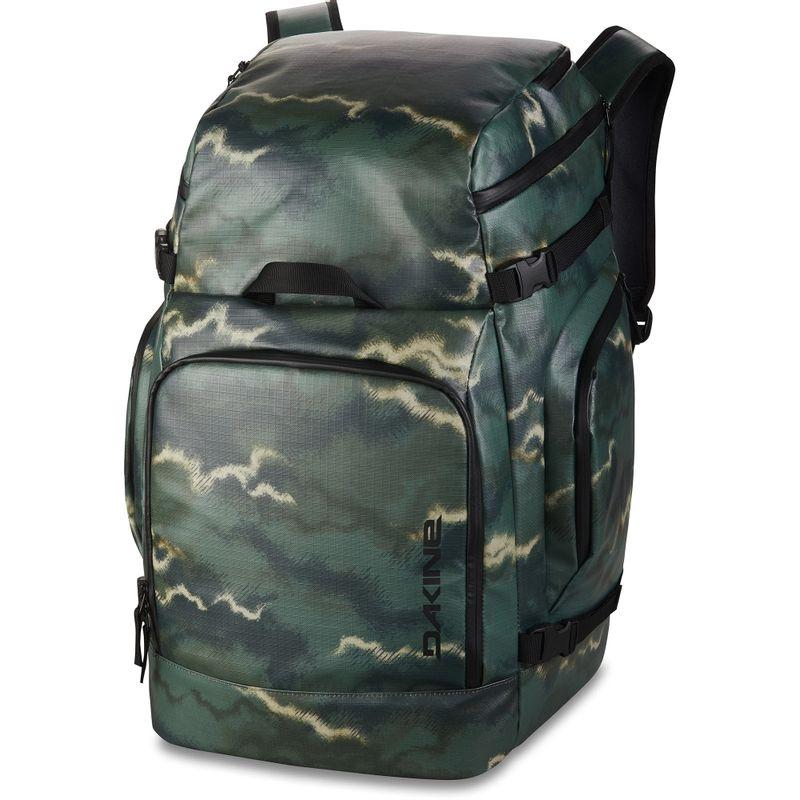 Dakine-Boot-Pack-DLX-75L-2021