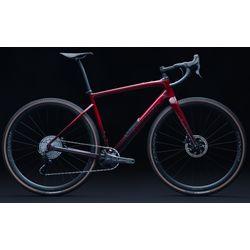 Specialized 2021 Diverge Pro Carbon Campagnolo LTD Road Bike
