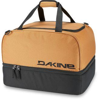 Dakine Boot Locker 69L 2021