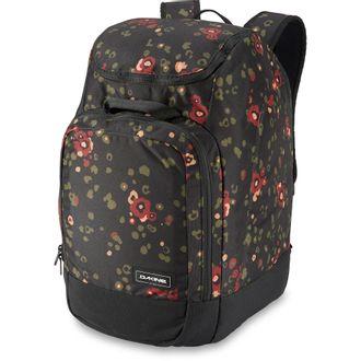 Dakine Boot Pack 50L Backpack 2021