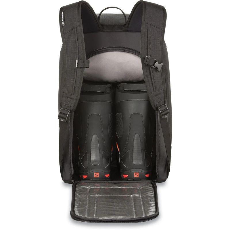 Dakine-Boot-Pack-50L-Backpack-2021