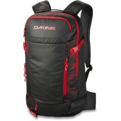 Dakine Team Heli Pro 24L Backpack 2021