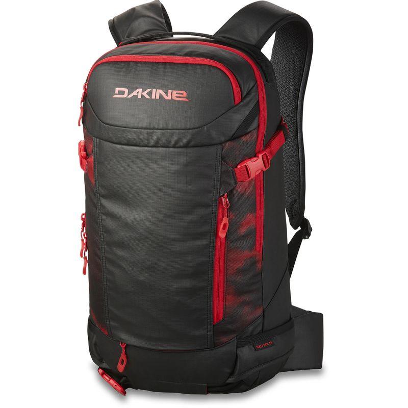 Dakine-Team-Heli-Pro-24L-Backpack-2021