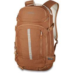 Dakine Team Heli Pro 20L Backpack 2021