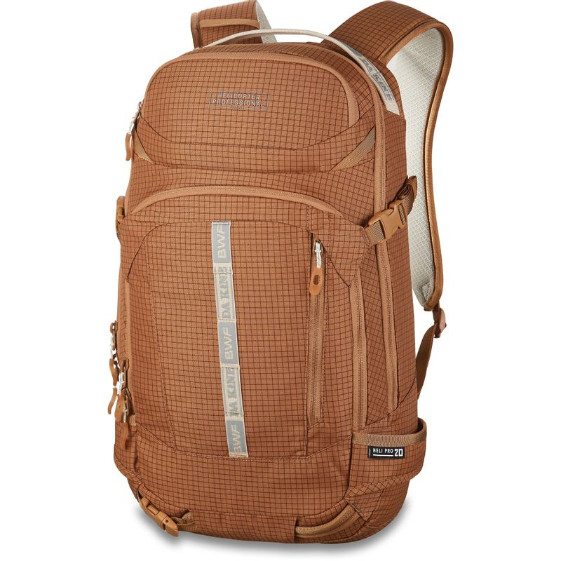 Dakine-Team-Heli-Pro-20L-Backpack-2021