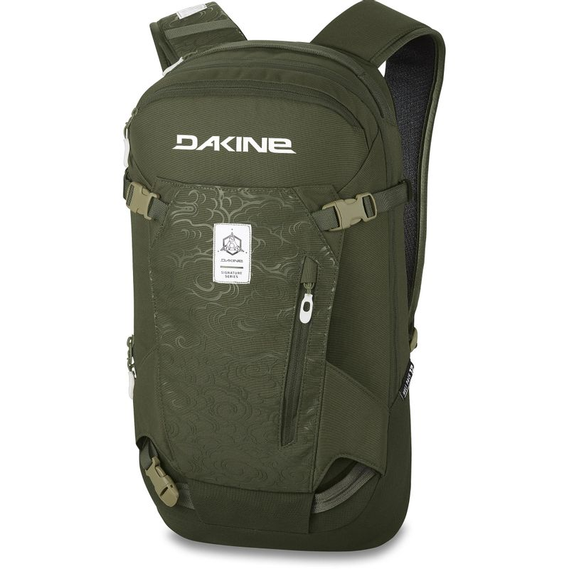 Dakine-Team-Heli-Pack-12L-Backpack-2021
