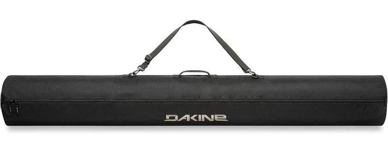 Dakine-Ski-Sleeve-2021
