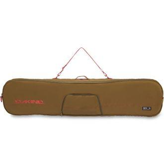Dakine Freestyle Snowboard Bag 2021