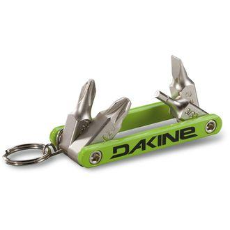 Dakine Fidget Tool 2022