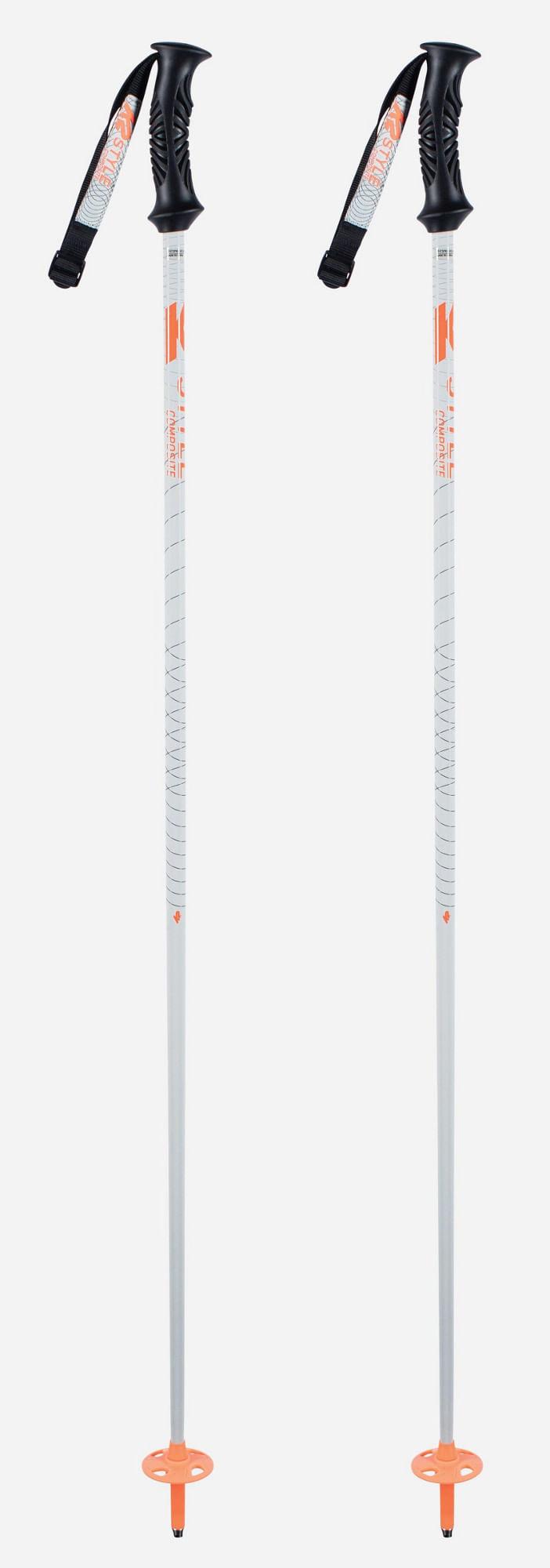 K2-Style-Composite-Women-s-Ski-Poles-2021