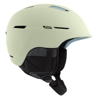 Anon Invert MIPS Helmet 2021