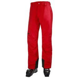 Helly Hansen Legendary Insulated Pants 2021