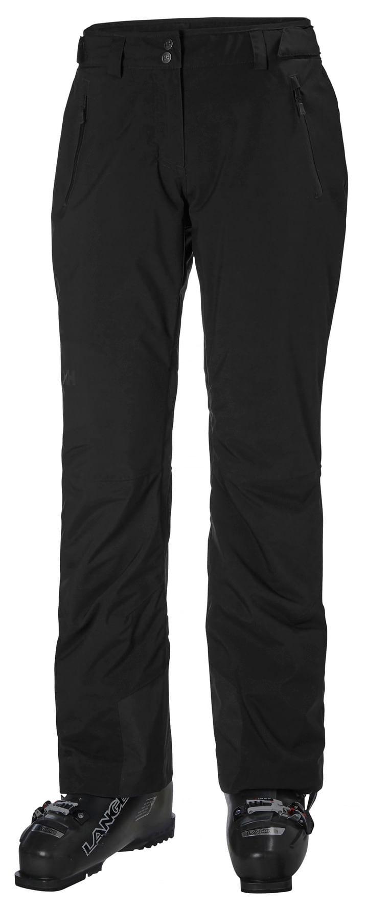 Helly-Hansen-Legendary-Women-s-Insulated-Pants-2021