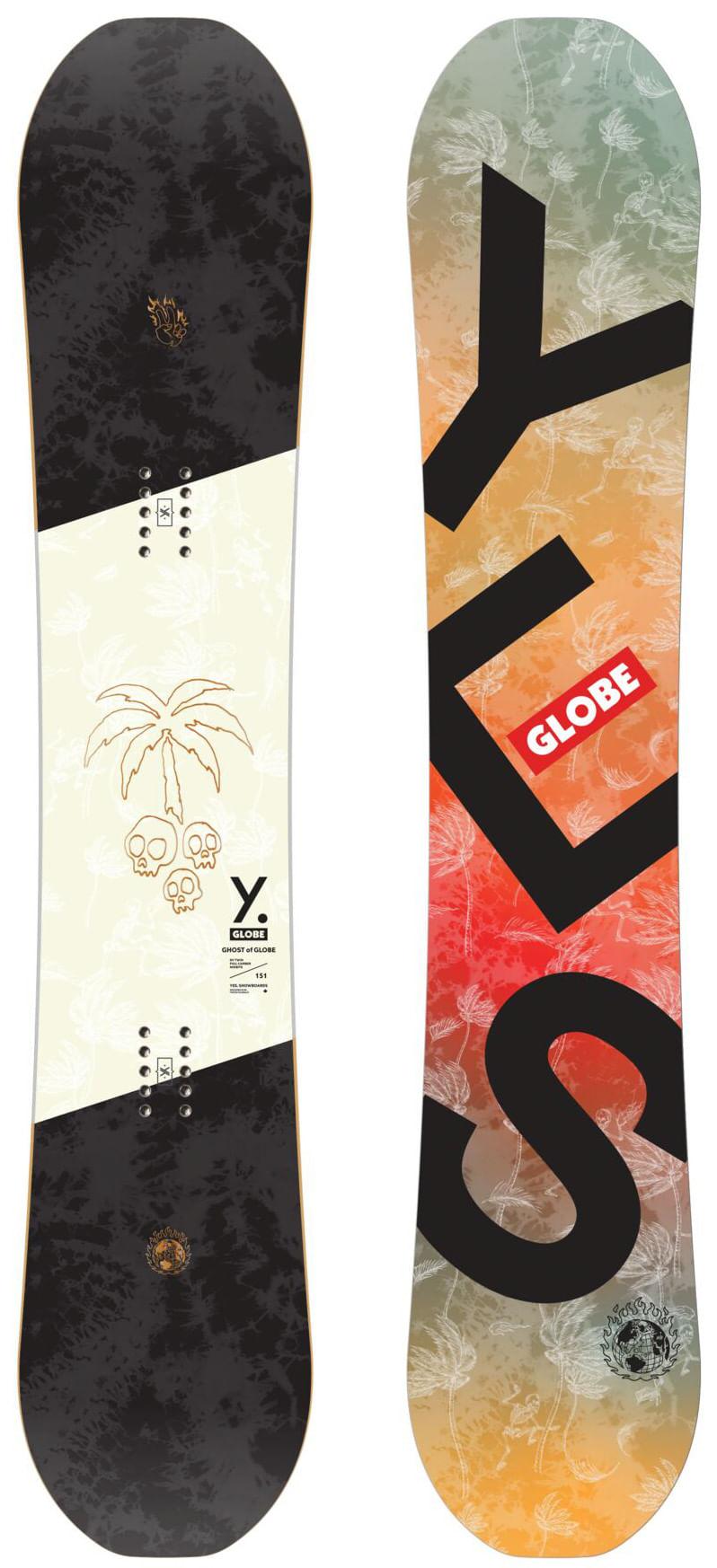 Yes-Globe-Traditionalist-Snowboard-2021
