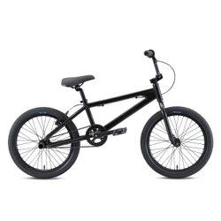 SE Bikes 2021 Ripper BMX Bike